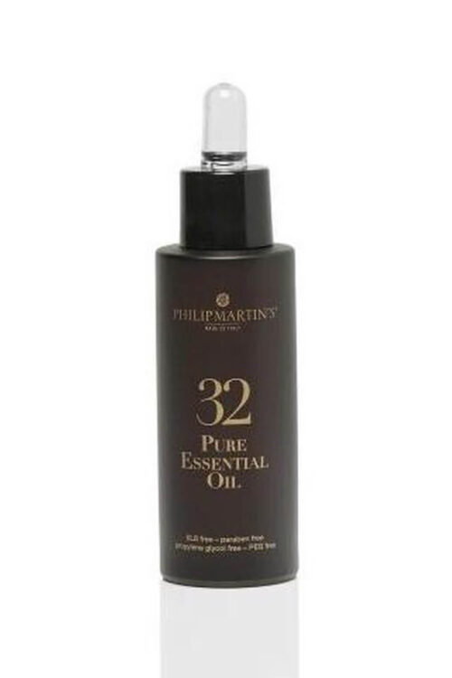 Philip-Martins-32-Pure-Essential-Oil |Konzept H