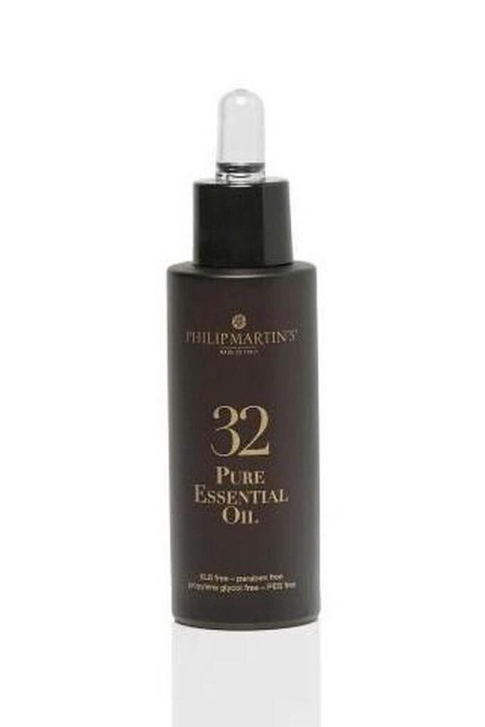 Philip-Martins-32-Pure-Essential-Oil  Konzept H