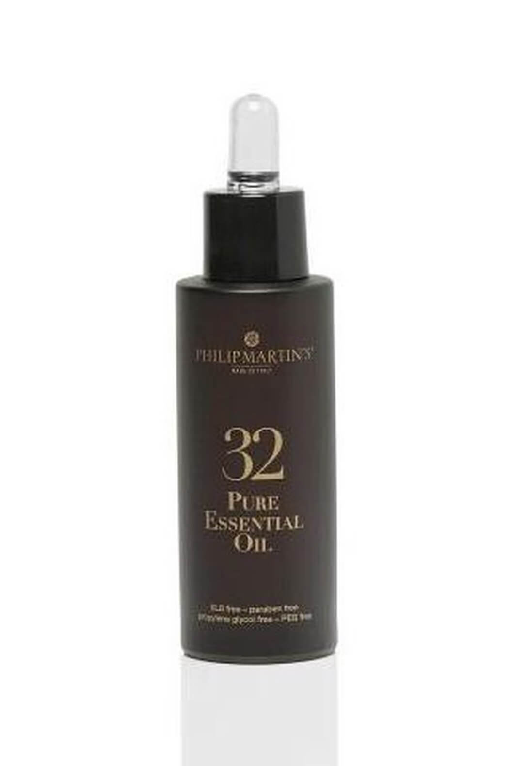 Philip-Martins-32-Pure-Essential-Oil | Konzept H