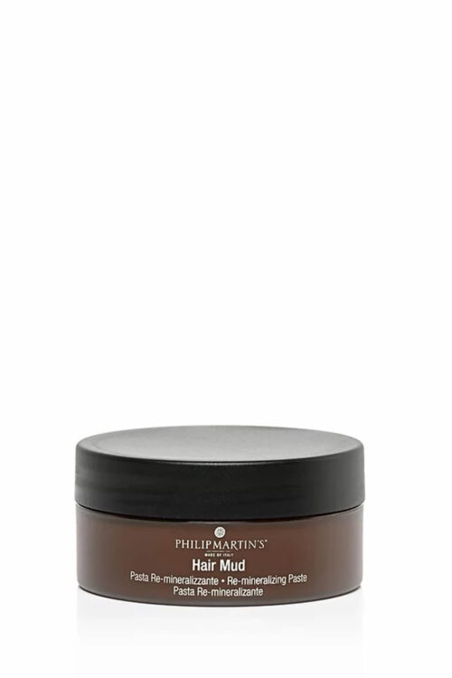 Philip Martins Hair Mud | Konzept H