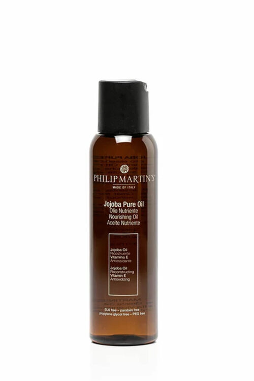 Philip-Martins-Jojoba-Pure-Oil | Konzept H