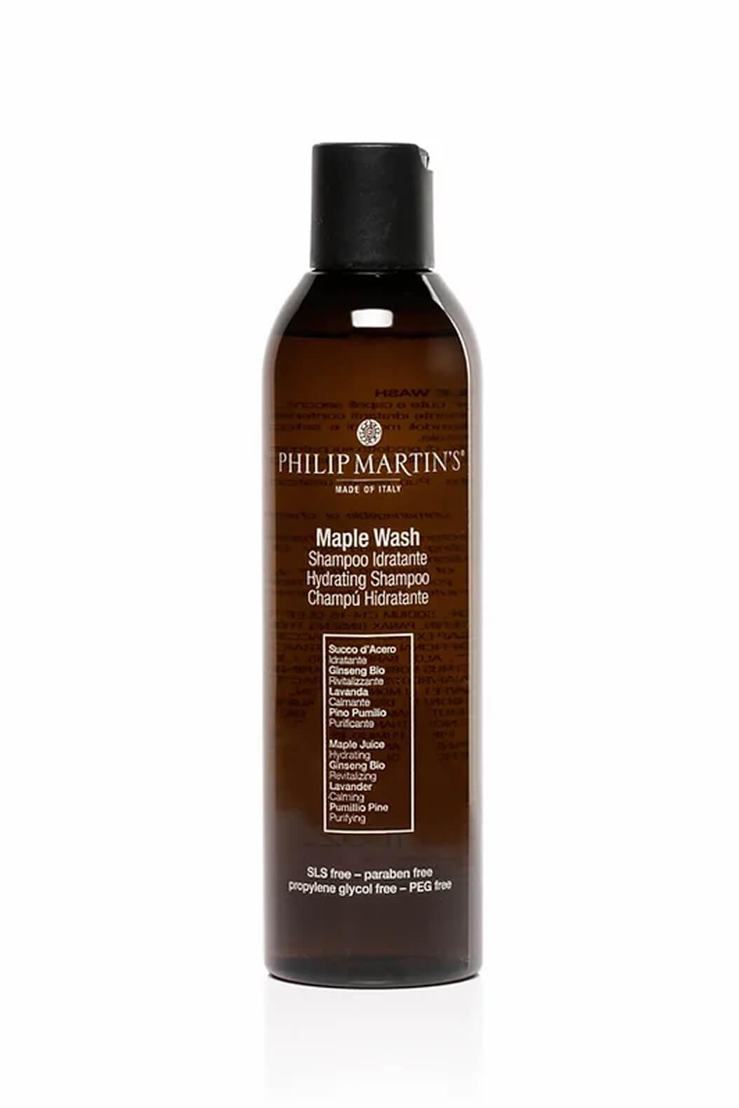 Philip-Martins-Maple-Wash |Konzept H