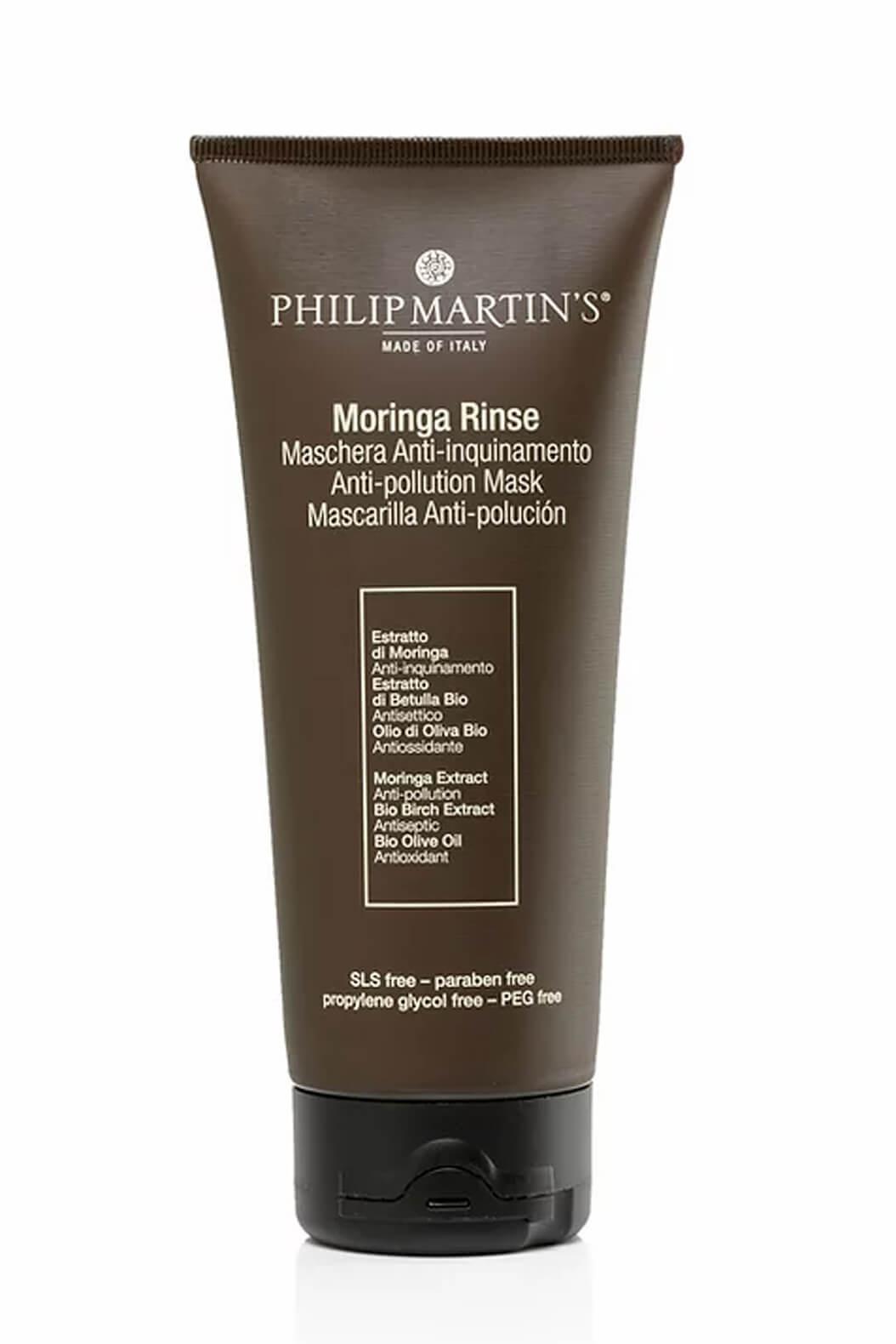Philip-Martins-Moringa-Rinse |Konzept H