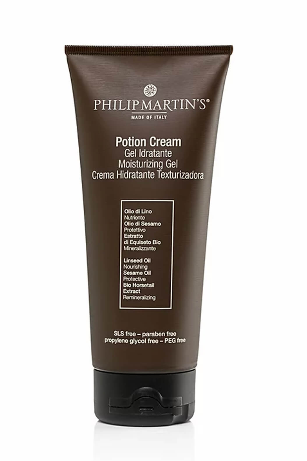 Philip-Martins-Potion-Creme | Konzept H