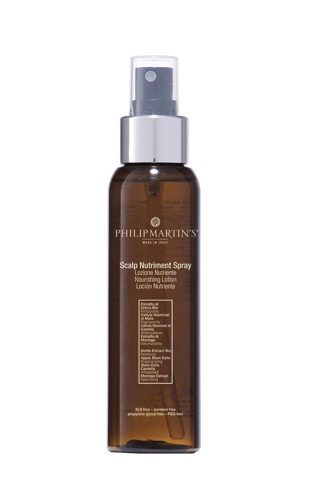 Philip Martin's Scalp Nutritment Spray | Konzept H