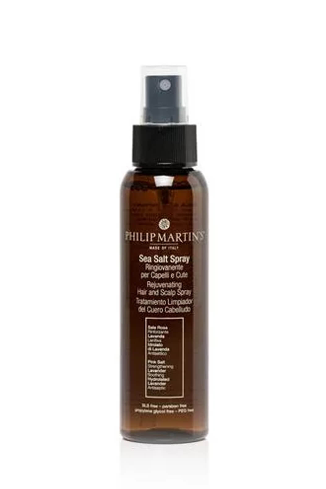 Philip-Martins-Sea-Salt-Spray | Konzept H