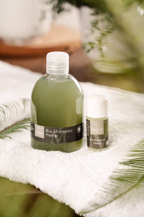 Marias-Bio-Shampoo-Hemp | Konzept H