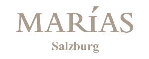 MARíAS® Organic Care & Organic Hair | Konzept H